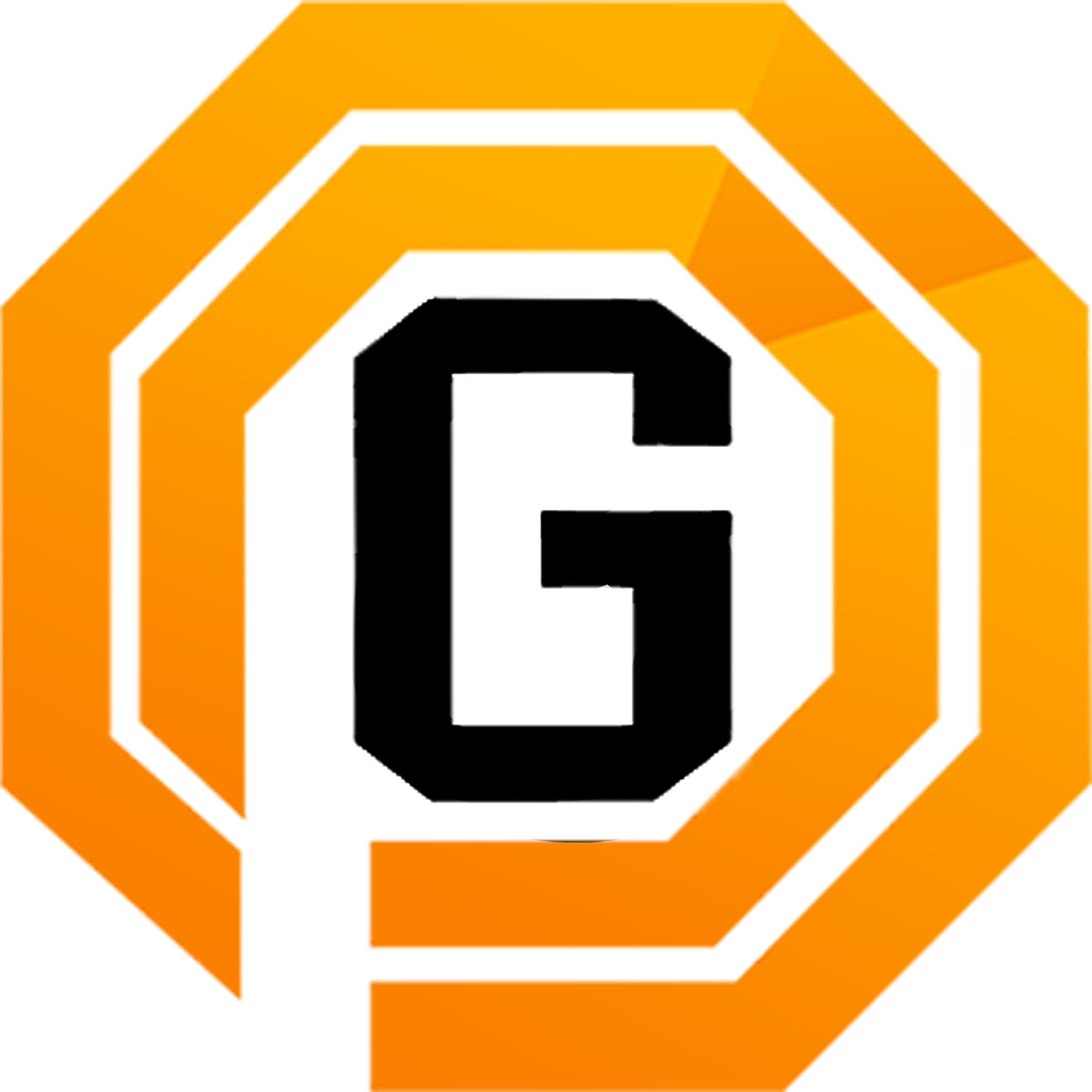 G and G Auto